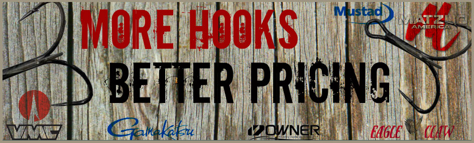 Do-it - More Hooks, Better Pricing